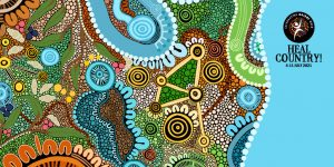 Read more about the article NAIDOC Week 4-11 July 2021